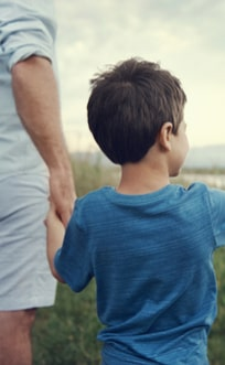 Child Custody Agreement in Florida